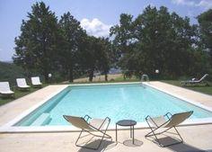 Agriturismo Vellaneta in Le Marche: kleinschalig, exclusief, vijf bijzondere vakantiehuizen met zwembad Camping, Outdoor Decor, Holiday, Travel, Home Decor, Places, Branding, Campsite, Vacations