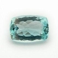 "Details about  /Charming Aqua Apatite Gemstone 925 Sterling Silver Handmade Pendant 2.8/"""