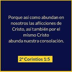 Amen así es.......