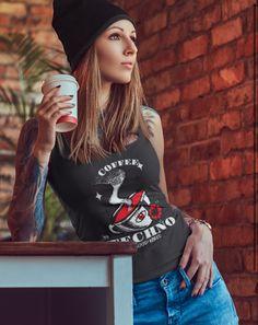 #techno #girlpower #girlpower #fashion #tshirtdesign