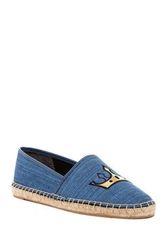 Leni Queen Bee Flat by CIRCUS BY SAM EDELMAN on @nordstrom_rack