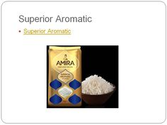 Amira is one of the most authentic brand for Basmati Rice. The company is Global producer of Packaged Food & Indian Specialty Basmati Rice. The company exports its products to five continents around the world. Continents, Rice, Indian, Recipes, Food, Products, Recipies, Essen, Meals