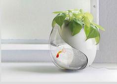 Awesome vase/bowl