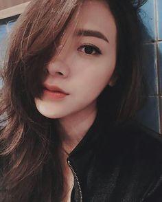 Asian Woman, Asian Girl, Beautiful Eyes, Beautiful Women, Girls World, Art Girl, Pretty Woman, Asian Beauty, My Idol