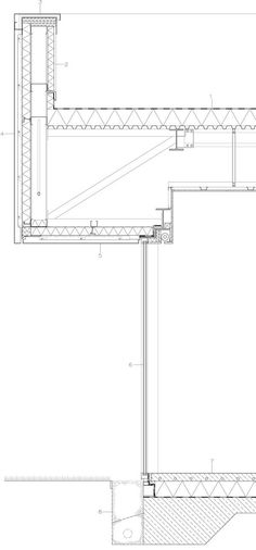 Irland, Limerick, SATA Architects