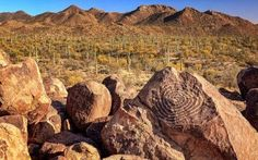 HEC-OutdoorAttractions-HONEYBEE CANYON-1-58f7c8588ecac-480x300-595407878ff1a-480x300.jpg (480×300)