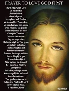 Thank you Lord Jesus Christ for Your love. Praise our Lord Jesus Christ, our almighty God. Jesus Prayer, Prayer Scriptures, Bible Prayers, Catholic Prayers, Faith Prayer, Prayer Quotes, God Jesus, Bff Quotes, Catholic Daily