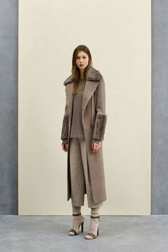 US $141.45 |HUSKY GIACCA TRAPUNTATA MADE IN ITALY DONNA MARRONE SCURO in Jackets from Women's Clothing on AliExpress
