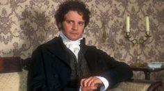 """Cuán rico realmente era Mr. Darcy, el galán de """"Orgullo y Prejucio"""", la novela más popular de Jane Austen - BBC Mundo"""