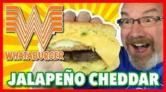 KBDProductionsTV - YouTube Jalapeno Cheddar, Chipotle Chicken, Chicken Wraps, Food Reviews, A Food, Frozen, Meals, Dishes, Ethnic Recipes