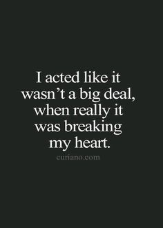 Relationships Quotes Top 337 Relationship Quotes And Sayings 124 - Quotes World - Moving on Quotes - Life Quotes - Family Quotes Feeling Broken Quotes, Deep Thought Quotes, Quotes Deep Feelings, Hurt Quotes, Real Quotes, Mood Quotes, Positive Quotes, Quotes About Missing Him, Quotes About Being Confused
