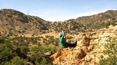 Captain Zip Line in Salida, Colorado. Check out this beautiful clip highlighting their zip line and European style aerial adventure park! #TRUBLUE #autobelay #zipline