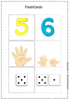 What is Mental Math? Well, answer is quite simple, mental math is nothing but simple calculations done in your head, that is, mentally. Body Preschool, Numbers Preschool, Learning Numbers, Math Numbers, Preschool Classroom, Kindergarten Math, Homeschool Preschool Curriculum, Montessori Math, Preschool Learning Activities
