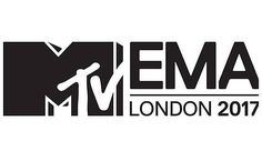 Nachricht: MTV EMA 2017 finden in London statt - http://ift.tt/2l3Qigg #aktuell