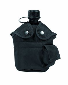 http://www.amazon.co.uk/Mil-tec-Black-Water-Bottle-Cover/dp/B003HQBOJU/ref=sr_1_4?ie=UTF8