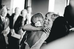 Mother of the Bride // Black and White Wedding Photography   Julia + Chris // Minneapolis Wedding Roy Son Photo + acowsay cinema