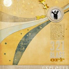 Little traveler — Yandex. Yandex Disk, Scrapbooking, Album, Movies, Movie Posters, Travel, Art, Art Background, Viajes