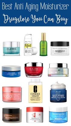 What Is The Best Anti Aging Moisturizer For Dry Skin Anti Aging Tips, Best Anti Aging, Anti Aging Cream, Anti Aging Skin Care, Moisturizer For Oily Skin, Natural Moisturizer, Anti Aging Moisturizer, Avon Products, Beauty Products