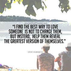 #dating #love #relationships #single #soulmate #truelove #quotes