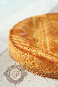 Number cake au chocolat et gianduja - Surprises et gourmandises Biscuits Au Caramel, Best Christmas Crackers, Sweet Recipes, Cake Recipes, Cracker Toffee, Chocolate Fudge Cake, Number Cakes, Cake & Co, Cravings