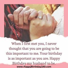Birthday Wishes For Fiance, How To Wish Birthday, Happy Birthday Wishes For Him, Birthday Wish For Husband, Birthday Wishes For Boyfriend, Happy Birthday Text, Happy Birthday Quotes For Friends, Birthday Message, Muslim Birthday Wishes