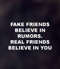 150 Fake Friends Quotes & Fake People Sayings with Images Quotes About Real Friends, Fake Friend Quotes, False Friends, Two Faced Friends Quotes, Hurt By Friends Quotes, Two Faced Quotes, Fake Love Quotes, Fake People Quotes, Love Quotes For Him