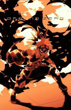 Bakugou Katsuki - Boku no Hero Academia - Image - Zerochan Anime Image Board Anime W, Anime Boys, Buko No Hero Academia, My Hero Academia Manga, Hero Academia Characters, Anime Characters, Bakugou Manga, Hero Wallpaper, Anime Boyfriend