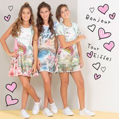 Pijamas Women, Friends Forever, Jeans, Lily Pulitzer, Girly, Blue, Outfits, Dresses, Fashion
