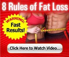 "7 ""Healthy"" Habits Hurting Your Metabolism - Lindsey Reviews * Visit the image link more details."