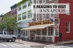 Website - Annapolis Visitors Center, Annapolis & Anne Arundel County Conference and Visitors Bureau, Tourist Information Center 26 West St, Annapolis, MD 21401. Phone:(410) 280-0445 Hours:  Sat 9AM–5PM, Sun 9AM–5PM, Monday Martin Luther King, Jr. holiday 9AM–5PM Hours might differ, Tues 9AM–5PM, Wed 9AM–5PM, Thurs 9AM–5PM, Fri 9AM–5PM.