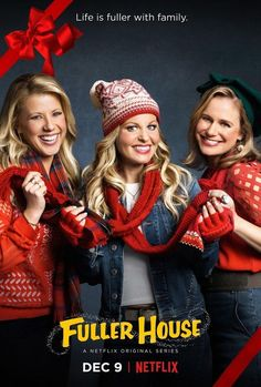watch tv shows like fuller house tv series - Tv Shows Like House