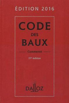 Disponible à la BU http://penelope.upmf-grenoble.fr/cgi-bin/abnetclop?TITN=949416