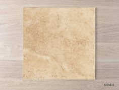 600X600 COUNTY CAMEO SANDSTONE TILE Tiles Price, Stone Tiles, Butcher Block Cutting Board, Natural Stones, Indoor, Flooring, Wall, Floors Of Stone, Interior