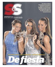 De Fiesta Sport&Style