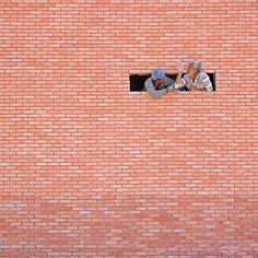 Serge Najjar reveals the beauty of Beirut through minimalist, geometric photography Geometric Photography, Minimal Photography, Color Photography, Creative Photography, Landscape Photography, Modern Art Prints, Wall Art Prints, Serge Najjar, Photo D'architecture