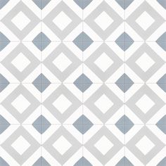 How to Design a Bathroom Floor Tile Pattern Brick Texture, Floor Texture, Tiles Texture, Floor Patterns, Tile Patterns, Textures Patterns, Encaustic Tile, Stone Veneer, Decorating Blogs