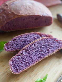 Sweet Cookies, Iftar, Turkish Recipes, Bread Baking, Finger Foods, Bread Recipes, Banana Bread, Bakery, Betta