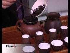 Taste of Hong Kong.avi - YouTube