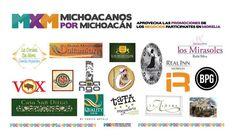 Ven y aprovecha las promociones de los Negocios participantes, ¿que esperas?, #Michoacán te espera con los brazos abiertos! http://www.michoacanospormichoacan.mx/ofertas.php