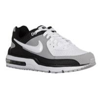 online store 2c872 62663 Nike Air Max Wright - Men  at Eastbay