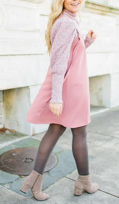 f748b70809 18 great Pink jumper images