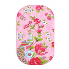 Peacock | Jamberry  #CandiedJamsCustomDesigns #jamberry #NAS #nailwraps #jamberrynails #nailpolish #nailsoftheday #nailsofinstagram #nailstagram #pretty #cute http://tinyurl.com/pwfd6ac