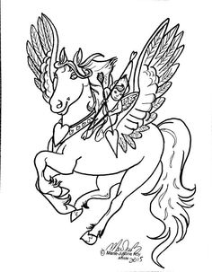 cupid coloring pages happy valentine s day coloring pages happy