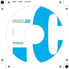 brand.co CD