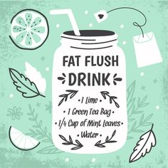 Natural Body Cleanse, Body Cleanse Diet, Detox Juice Cleanse, Detox Juice Recipes, Water Recipes, Detox Drinks, Healthy Drinks, Liver Cleanse Juice, Healthy Cleanse