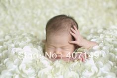Free shipping,MODEL#DJ-13162,satin cloth,photography background,photographic backdrops,newborn props