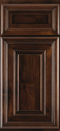 Northbrook Kitchen Cabinet By Bertch This Will Be In A
