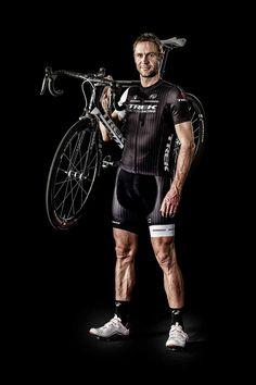 Jens Voigt | Trek Factory Racing  I hope you become a regular on the Tour de France  as a commentator. I will miss seeing you ride.