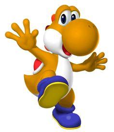 Yoshi - Super Mario Wiki, the Mario encyclopedia - ClipArt Best Super Mario Brothers, Super Mario Bros, Super Smash Bros, Yoshi, Nintendo Sega, Super Nintendo, Nintendo Switch, Mario Hat, Super Mario Party