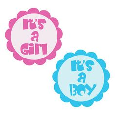 Shery K Designs: Free SVG DXF GSD | Baby Tags